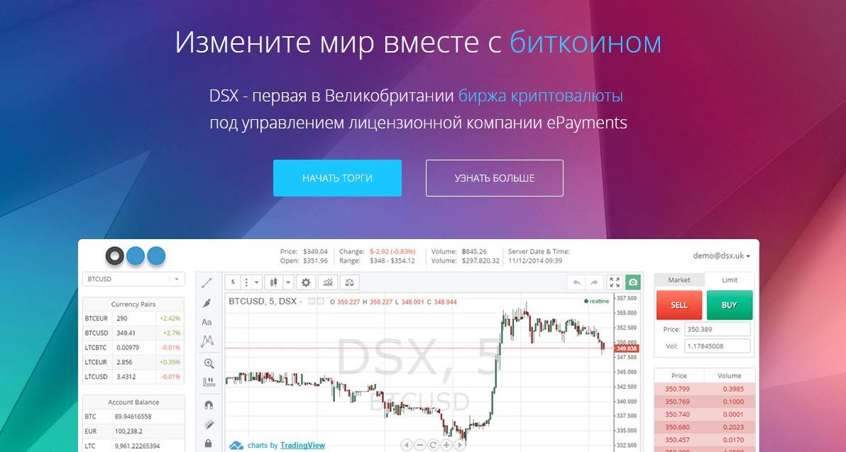 новая биржа криптовалют купить на сегодня 2021 год