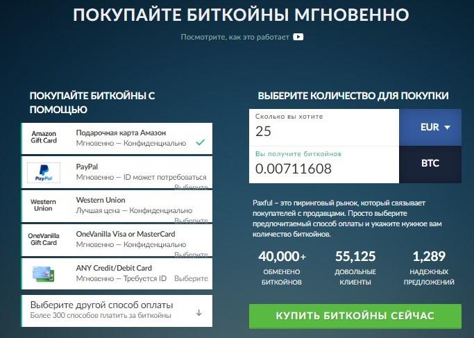 Visa обменять рубли на доллары белорусские